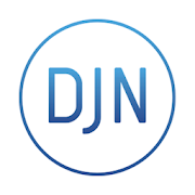 DJN - Derek Johnson Nutrition