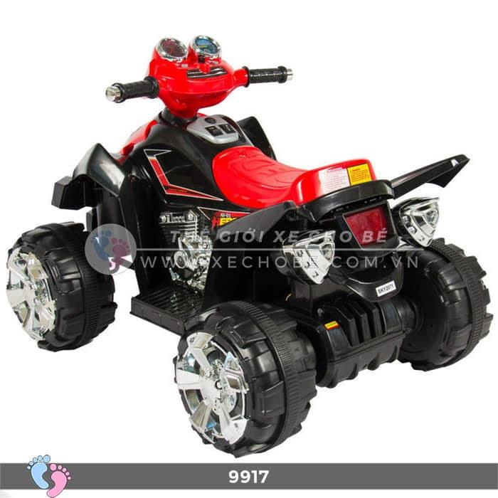 xe moto dien 4 banh 9917 4