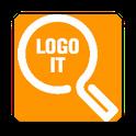 Logoit icon