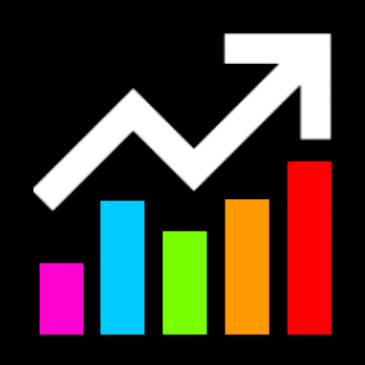 NCEA Results Tracker file APK for Gaming PC/PS3/PS4 Smart TV