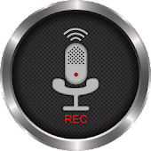 Call Recorder - Record Calls