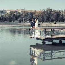 Düğün fotoğrafçısı Duygu Öz çelik (duyguozcelik). 20.10.2018 fotoları