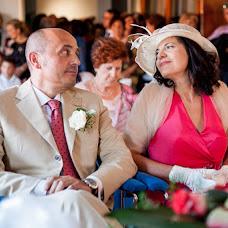 Wedding photographer Ugo Baldassarre (baldassarre). Photo of 22.01.2015