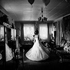 Wedding photographer Tereza Shakhnazaryan (terezika). Photo of 13.02.2016