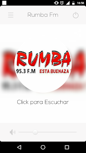 Fm Rumba- screenshot thumbnail