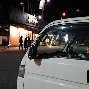 アクティトラック HA9のカスタム事例画像 Joe-pp1さんの2021年01月19日19:59の投稿
