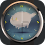 Fluffy Design for Watch APK icon