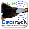 Geotrack One (1) - BBC & Partners icon
