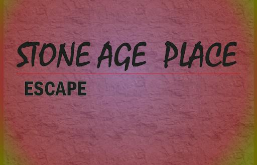 Escape Games Joy-374
