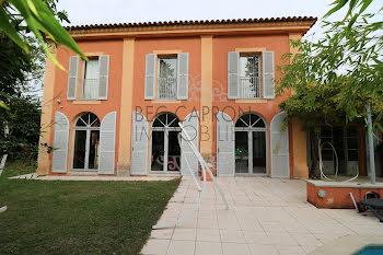 Vente de maison à Aix-en-Provence (9) : maison à Vendre