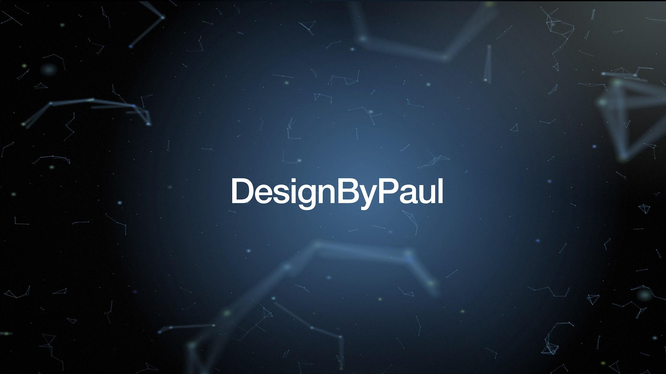 DesignByPaul