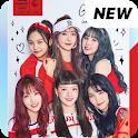 GFriend wallpaper Kpop HD new icon
