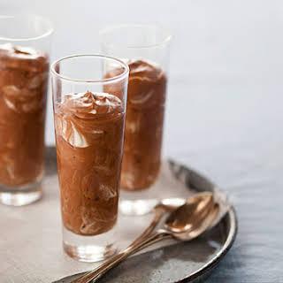 Mascarpone Pudding Recipes.