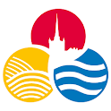 Estavayer/Payerne Tourisme