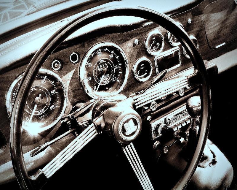 sogno giovanile di maurizio1953