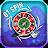 Growtopia Spin Icône