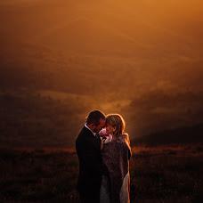 Wedding photographer Bartosz Płocica (bartoszplocica). Photo of 07.10.2016