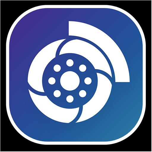Carmmunity Beta 遊戲 App LOGO-APP開箱王