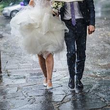 Свадебный фотограф Ивелина Чолакова (Damayanti). Фотография от 10.10.2018