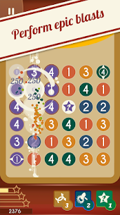 Sequence - Connecting Numbers- screenshot thumbnail