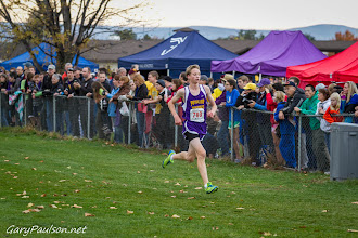Photo: 4A Boys - Washington State Cross Country Championships   Prints: http://photos.garypaulson.net/p358376717/e4a5ca608