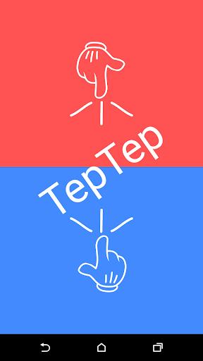 TepTep