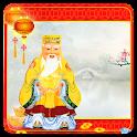 Thần Tài icon