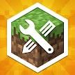 AddOns Maker Creator for Minecraft PE (MCPE) APK