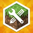 AddOns Maker for Minecraft Icon