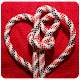Knots for PC-Windows 7,8,10 and Mac