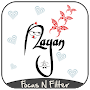 Focus.N.Filters -Fingertip Art APK icon