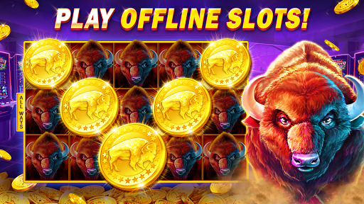 Rock N' Cash Casino Slots -Free Vegas Slot Games  Pc-softi 3