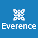 Everence Credit Union App