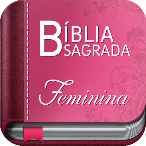 Bíblia Sagrada para Mulher + Harpa