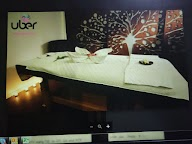 Uber Spa And Salon photo 4