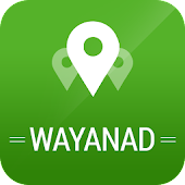 Wayanad Travel Guide
