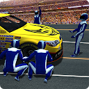 Pitstop Car Mechanic Simulator APK