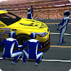 Pit Stop Stock Car Mechanic 3D