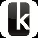 Café Karl icon
