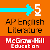 500 AP English Literature Questions, 2nd Ed.