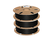 DSM Arnite 3D Printing Filament