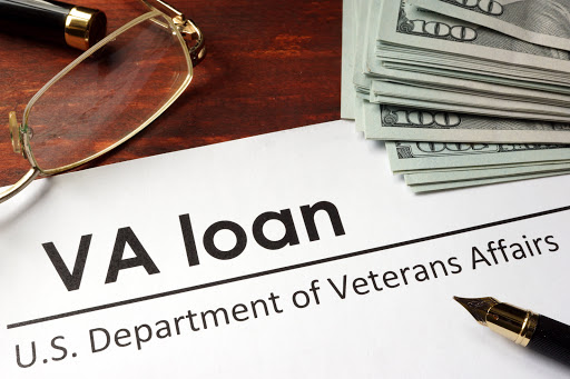Www.ace payday loans.com image 4