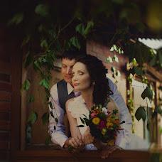 Wedding photographer Alisa Ryzhaya (Alisa-Ryzaa). Photo of 20.08.2013