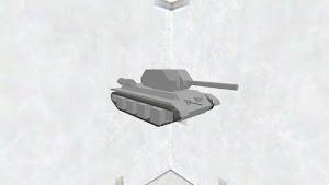 T-34-85バージョン結構安い番