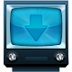 AVD Download Video Download on Windows