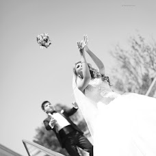 Wedding photographer Orkhan Mustafa (orkhanmustafa). Photo of 09.10.2014