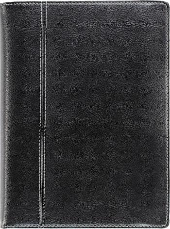 Stora Noteskalender k.läder sv