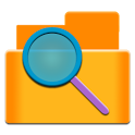 Open Explorer Beta icon