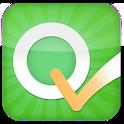 Quiz INPS icon