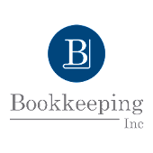 Bookkeeping Inc